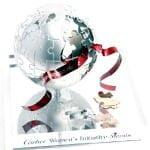 Entrepreneuriat-feminin-(2015-02-06)
