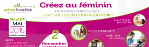 size_3_bordeaux-reconversion-professionnelle-en-franchise-creer-au-feminin-6-et-7-mai-1
