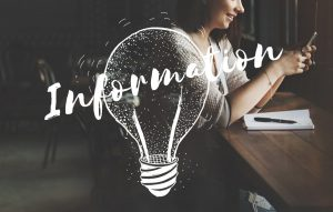 Digital et Entrepreneuriat