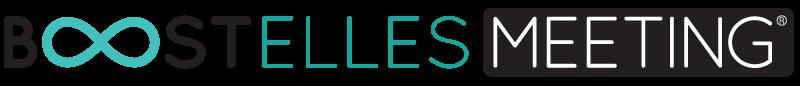 BoostElles Meeting - Business Meeting