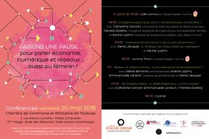 Invitation_Faisons_une_pause-1