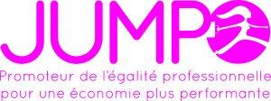 Forum Jump