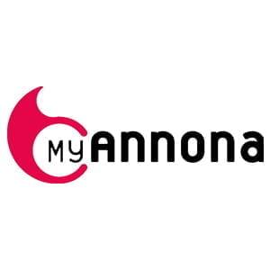 My Annona
