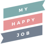 15-My Happy Job