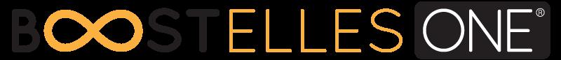 l'agence pour l'entreprenariat féminin-BoostElles-one-votre-réussite