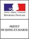 Prefecture de Seine et Marne – Délégation aux droits des femmes et à l'égalité