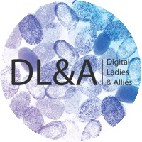DIGITAL LADIES AND ALLIES